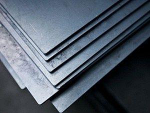 What Is Sheet Metal Quora