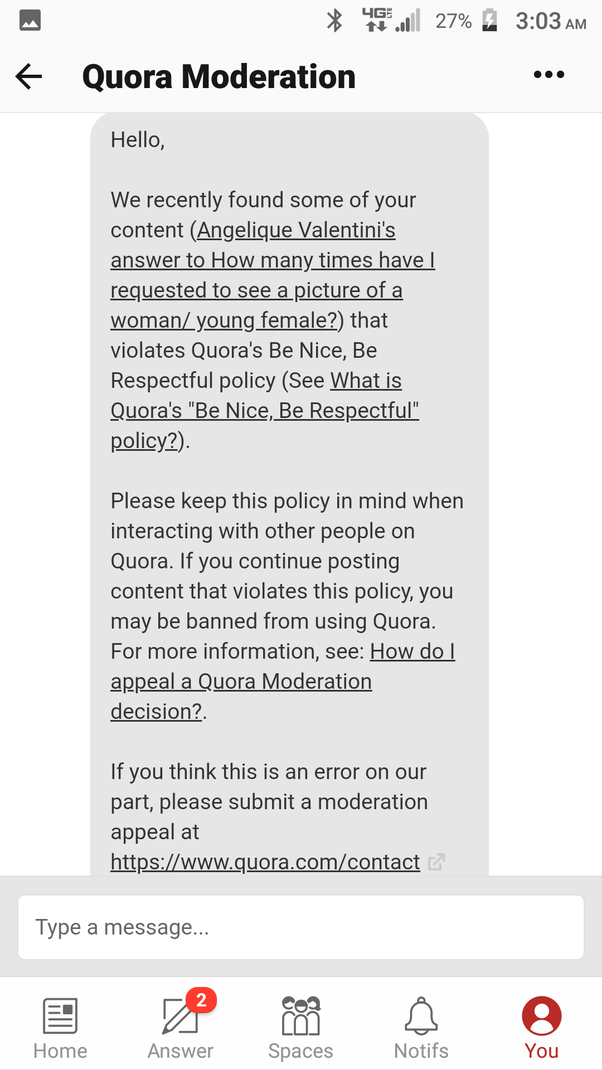 What is the purpose of answering questions on Quora? - Quora
