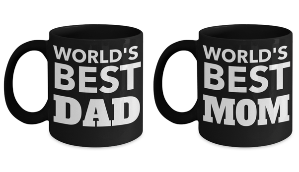 What Is The Best Gift For Mom And Dad