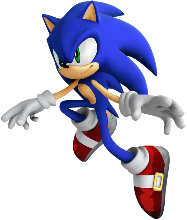 What Would You Say Shadow The Hedgehog The Game And Sonic 06 Did Right Excluding The Music Quora