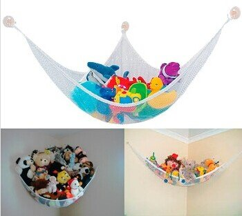 lots of animals toys here we u0027d like to re mend a hammock amazon     toy hammock organizer storage   for keeping romms clean durabale and easy to     what are the best ad agencies for kids toys    quora  rh   quora