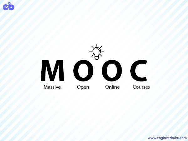 What is the best site to learn online courses? - Quora