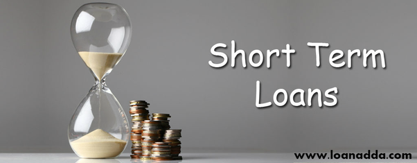 Best Short Term Loans >> What Are The Best Short Term Loans Quora
