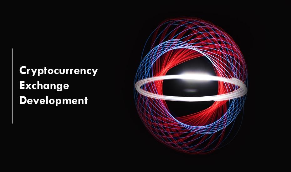 bitcoin trading bangalore