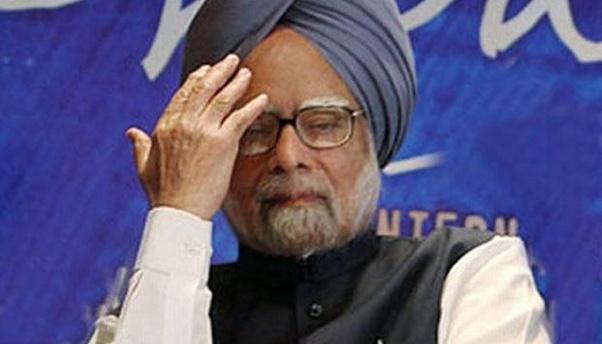 Manmohan Singh UPA Achievements 3