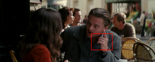 What happened at the end of Inception Whats the truth behind the