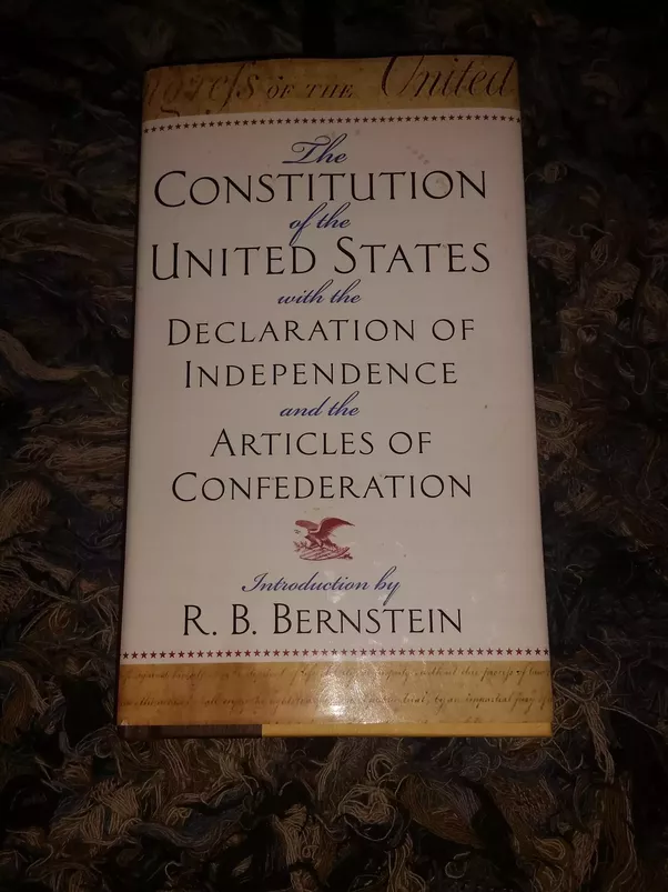 Why do people still buy books even ebooks when you can download like this little critical book of records which our congress seems bent on gutting at the behest of their corporate bribers fandeluxe Choice Image