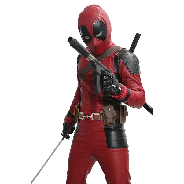 Pics are taken from here Deadpool Costumes X Men Costumes Dc Costumes Movie Costumes COSJJ is the worldu0027s leading online cosplay products destination.  sc 1 st  Quora & What are some good reliable sites that have reviews to buy Deadpool ...