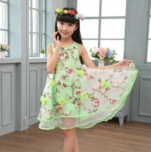 Where do I find party wear dresses for kids in Bangalore? - Quora