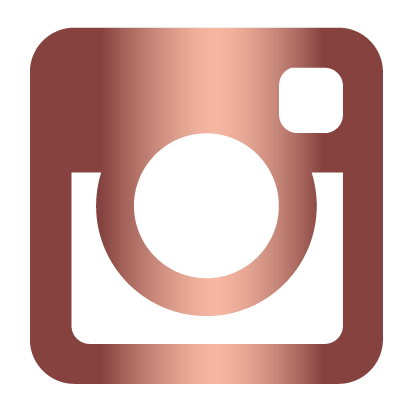 How to add an Instagram follow button to WordPress - Quora