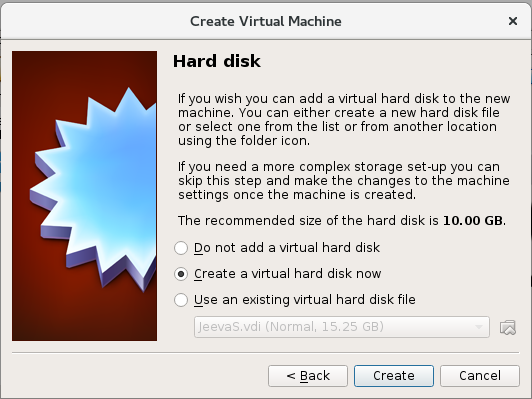 vlc player free download 64 bit windows 10 bg