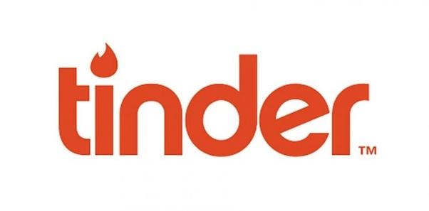 641 area code tinder dating