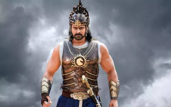 Do you agree that bahubali would have been much bigger if rajamouli most of us even dont know him as prabhas his actual name but they can easily recognize bahubali thats the impact of choosing the right character and thecheapjerseys Gallery
