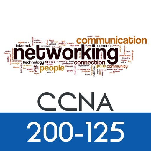 How to get valid ccna 200 125 study guide for passing the ccna 200 what you need is not just a glance to the cisco user guides but a thorough overview of the cisco services fandeluxe Image collections