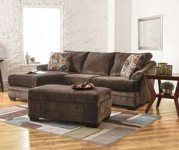 What are some good places to shop for furniture in dubai for Good places to get furniture