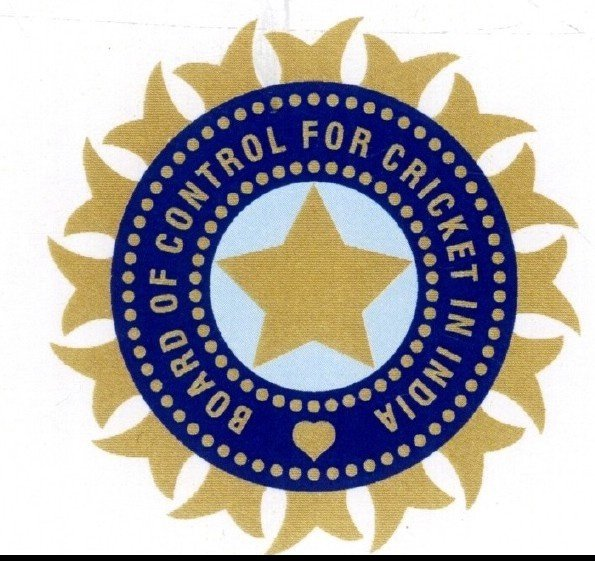 What Is The Full Form Of Bcci Quora