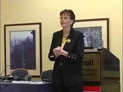 Rita Mulcahy PMP Exam Prep Book 2018 Review