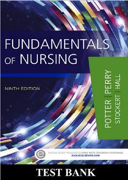 Fundamentals Of Nursing Kozier And Erb 10th Edition Pdf