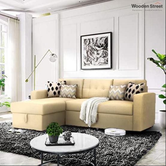 Stylish & Comfortable Sofa Cum Bed Design - Best Furniture Ideas - Quora