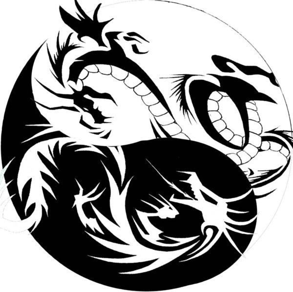 Symbols What Is An Ouroborus Quora