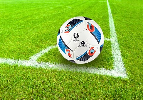 Are there free or low-cost soccer/football live score API? - Quora