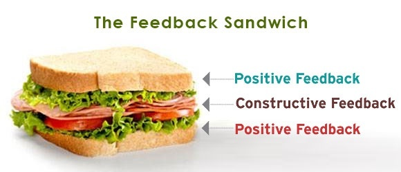 parts of an essay sandwich Essays, like sandwiches or burgers, are divided into different parts these parts are the: introduction body conclusion the introduction the introduction opens the essay it is a short paragraph – usually about three sentences.