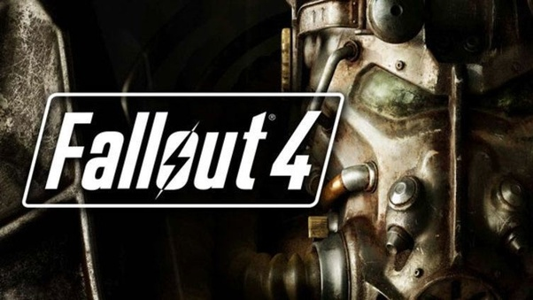 What is the difference between Fallout Shelter and Fallout 4? - Quora