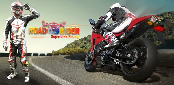 Which Is The Best Bike Racing Game For