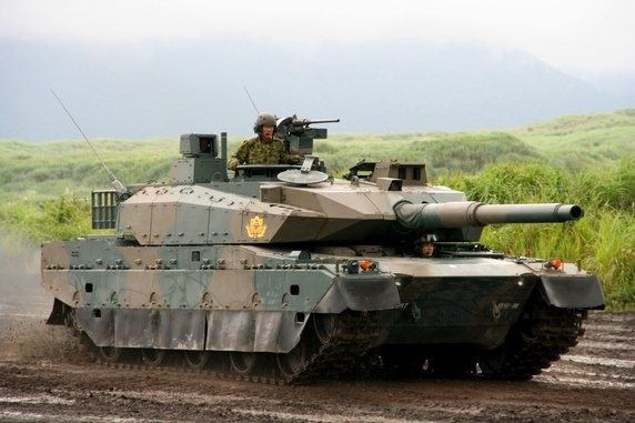 What are the main battle tanks of the modern world? - Quora