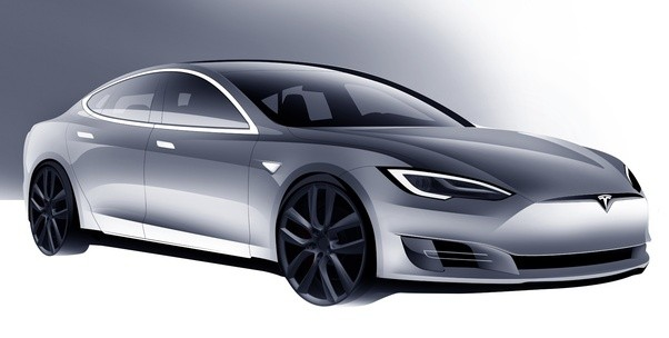 What is so special about Tesla Motors? - Quora