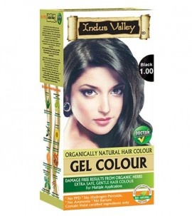 Which is the best hair colour company? - Quora