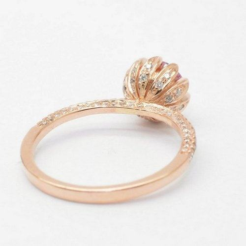 what are some recommended stores where i can purchase a sapphire