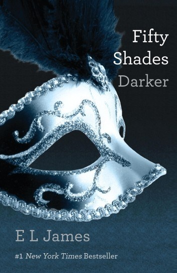 Of pdf online fifty shades read grey