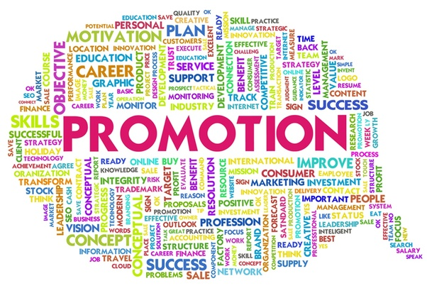what s the importance of promotion in marketing quora