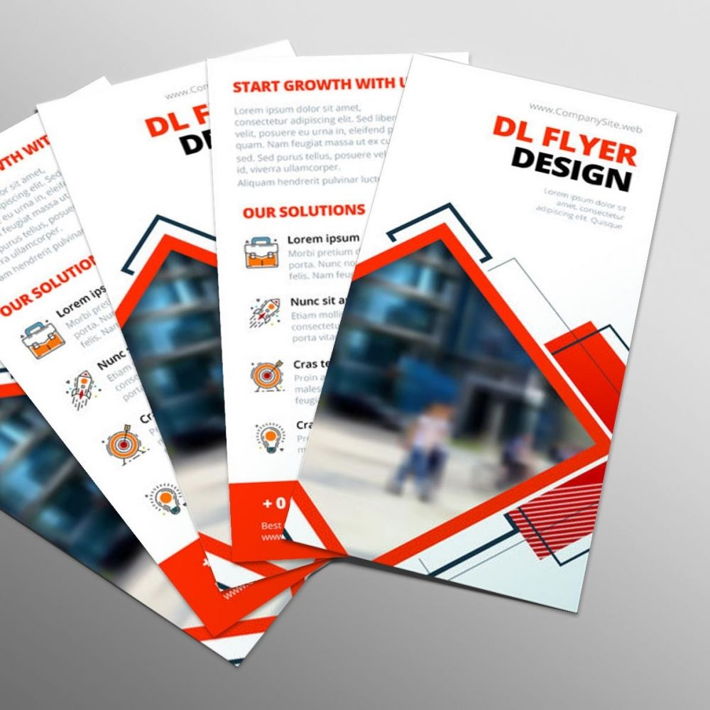 brochures a brochure is an informative paper document often also used for advertising that can be folded into a template pamphlet or leaflet