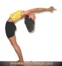what is involved in bikram yoga  quora
