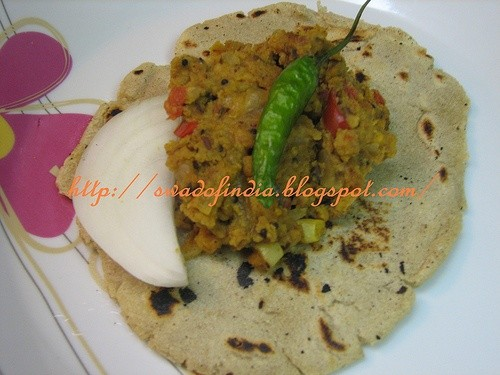 What are some of the least known delicious foods in india quora recipe zunka bhakar vegetarian recipe by master chef sanjeev kapoor forumfinder Gallery