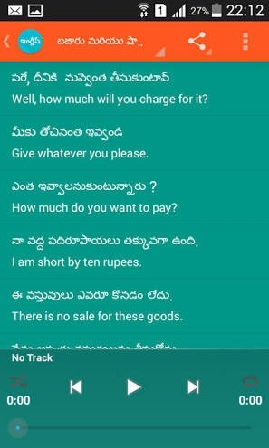 How to learn english from telugu quora image credits learn english from telugu android apps on google play fandeluxe Gallery