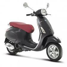 How much does a Vespa Primavera 150 cost brand new and is it worth ...