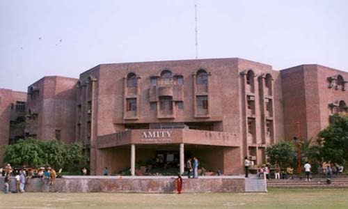 Which Is The Best Forensic Science University In India Quora