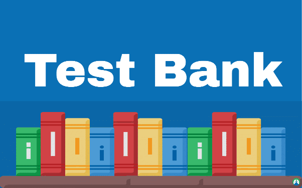 Image result for test bank