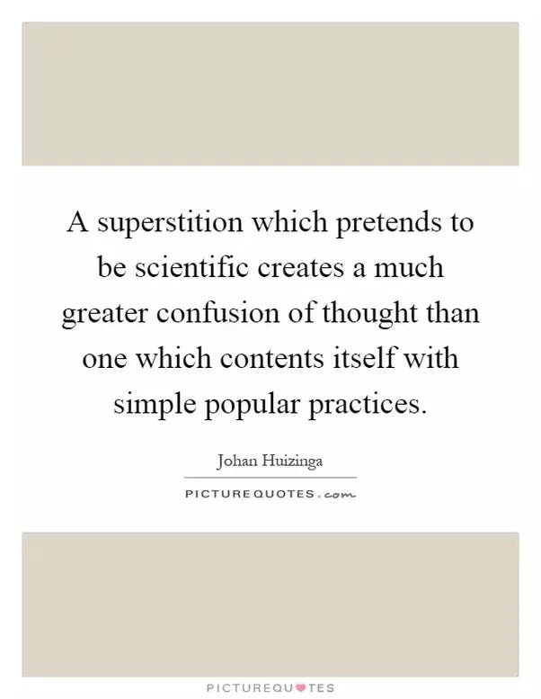 short essay about superstition Home » essays » short essay about superstitions 0 short essay about superstitions.