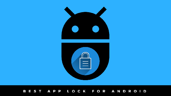 Which is the best Android app locker? - Quora