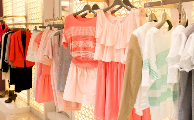 Where can I buy wholesale teen trendy clothing for my first boutique? -  Quora