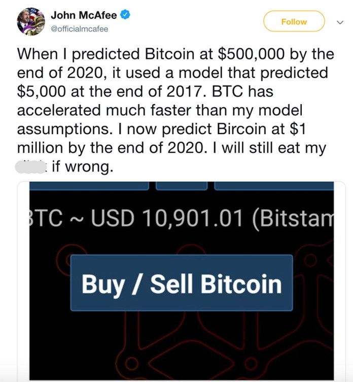 how to get 1 bitcoin fast 2021