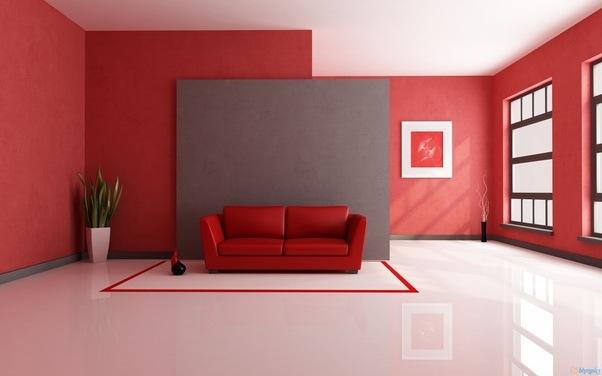Know More: Interior Designers In Bangalore