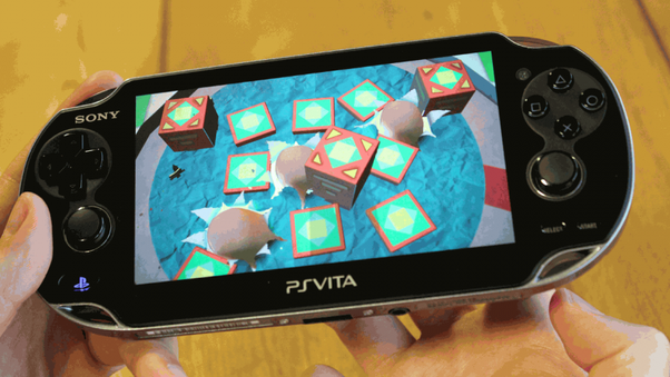 How to get free games for the PS Vita - Quora