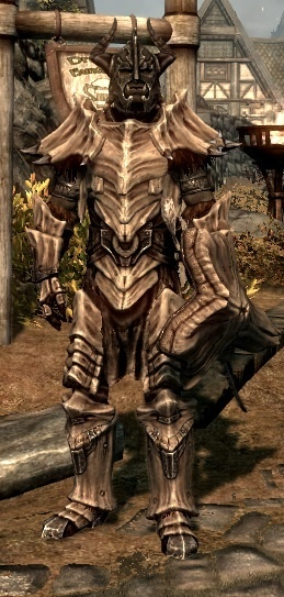 How Is Dragon Armor Better Than Daedric Armor What Is The Trade Off Quora Hd драконьи кости | frankly hd dragon bones. dragon armor better than daedric armor