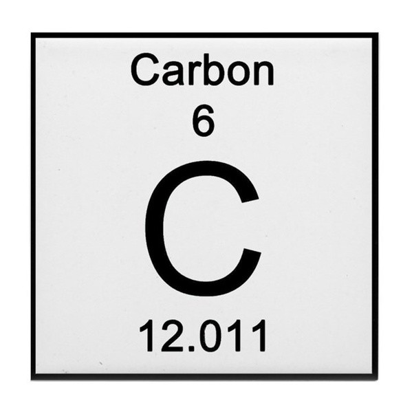 Why Is Carbon An Isotope Quora