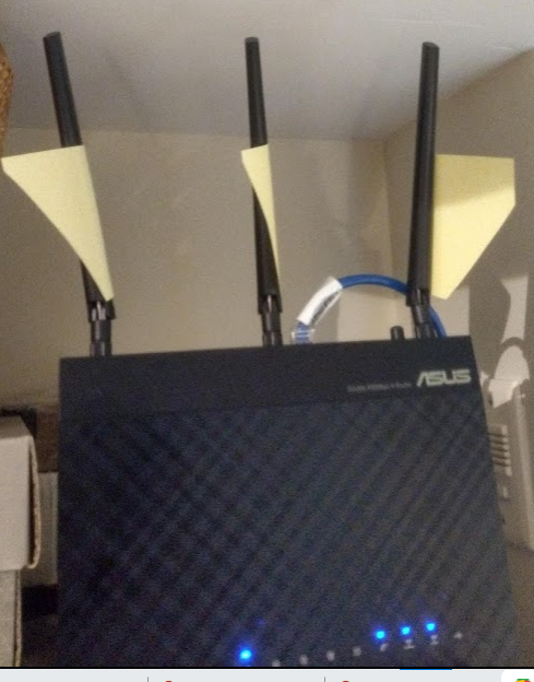 Get Wifi In My Basement Router, How To Boost Wifi In Basement